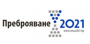 Census2021_Logo_Vector_Color_Web-1