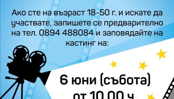 FB_IMG_1590648756963